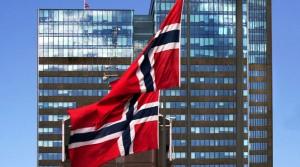 Forderungseinzug mit skandinavischer Gründlichkeit